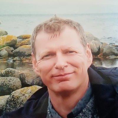 Profilbild von charley53