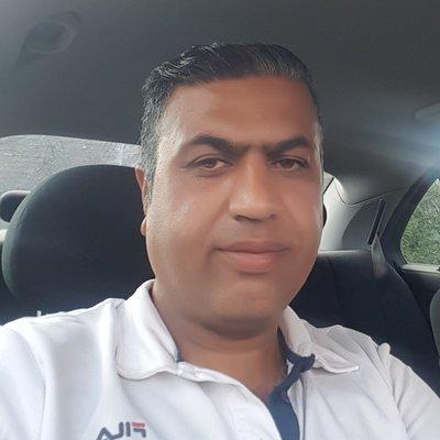 Profilbild von Ravikapoor1