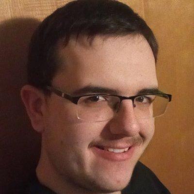Profilbild von Manuel97