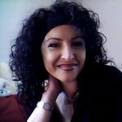 Profilbild von Rosanegra