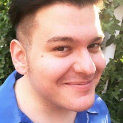 Profilbild von Hans-G