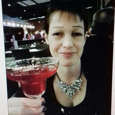 Profilbild von Ladydragon0511