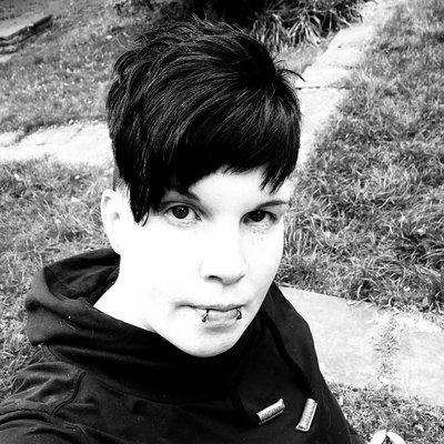 Profilbild von Tieger82
