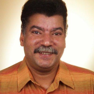 Profilbild von alexander190356