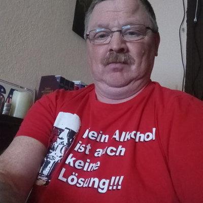 Profilbild von LeipzigSM