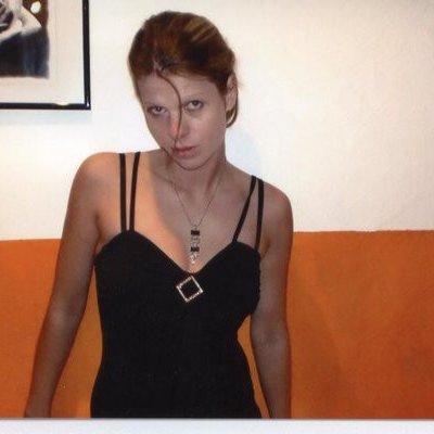 Profilbild von love86_