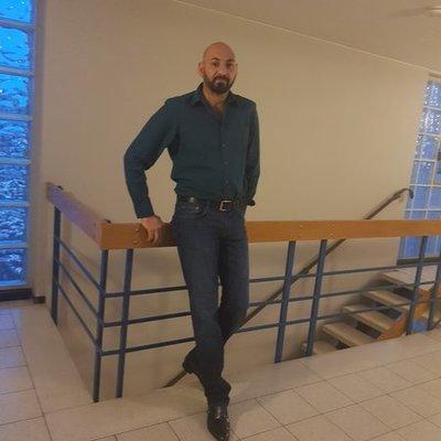 Profilbild von fakar42