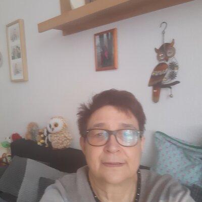 Profilbild von Mialie