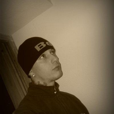 Profilbild von DaSkAi