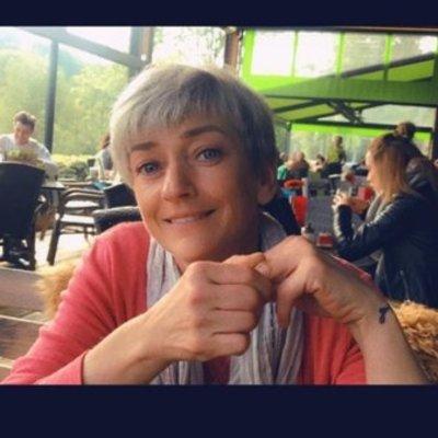 Profilbild von Sabine25