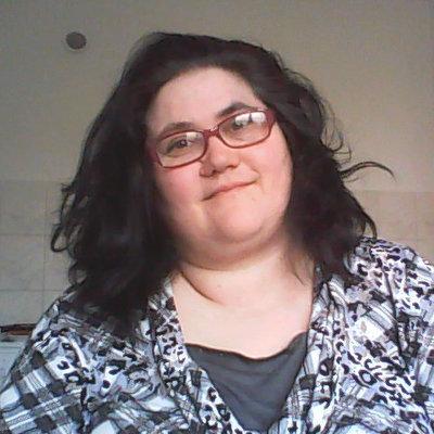 Profilbild von rubensengel74