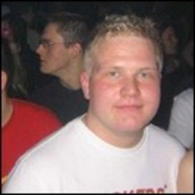 Profilbild von Danny19