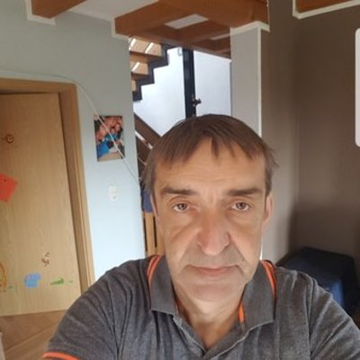 Profilbild von AndyHerz