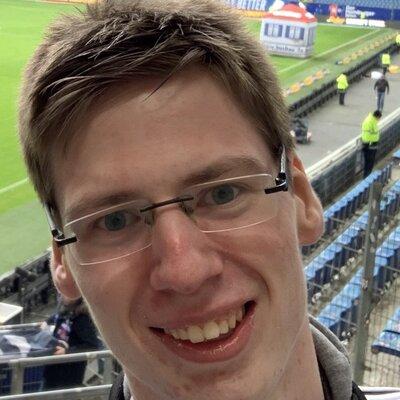 Profilbild von Stefan99b