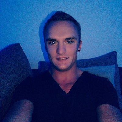 Profilbild von Tom90__