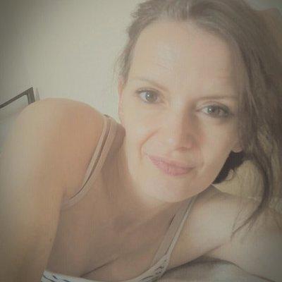 Profilbild von Catchme