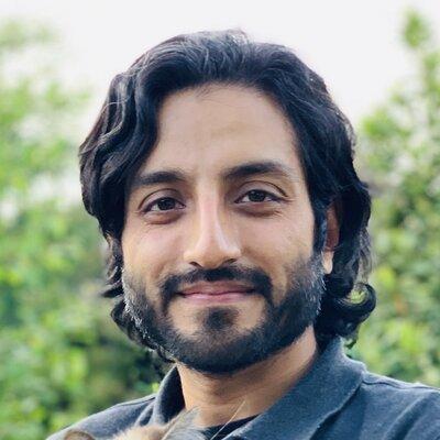 Profilbild von LoveGuru