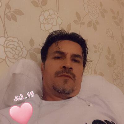 Profilbild von Doki