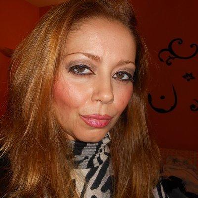Profilbild von lrane09