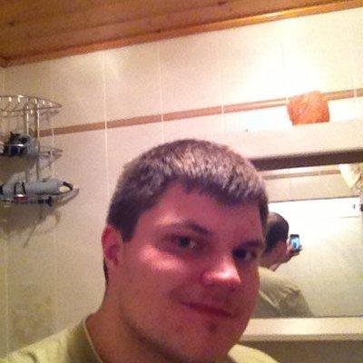 Profilbild von Buffi34