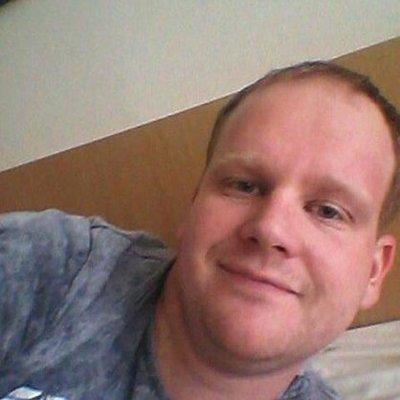 Profilbild von Andy2586