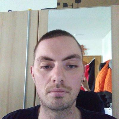 Profilbild von Spiderdaniel1988