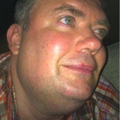 Profilbild von Baerenkraut