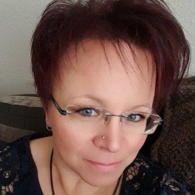 Profilbild von Elasucht