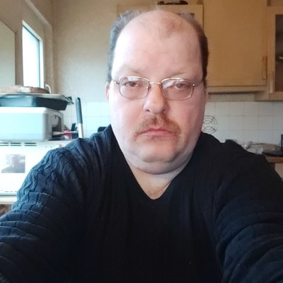 Profilbild von Lima47