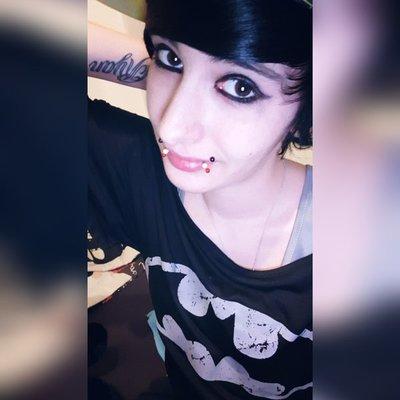 Profilbild von JessiiP