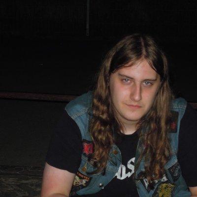 Profilbild von KreischenderDepp