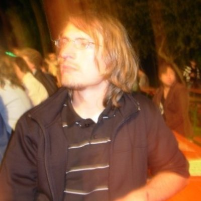 Profilbild von Schmendrick