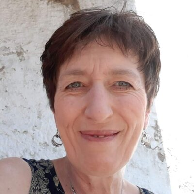 Profilbild von Spoatzl67