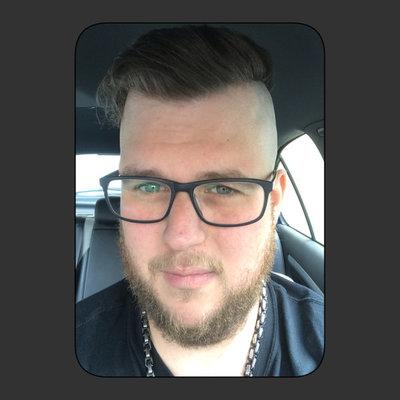 Profilbild von DerMarcel
