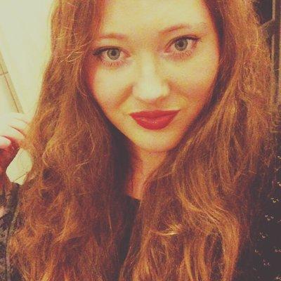 Profilbild von Torie_