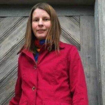 Profilbild von Mari