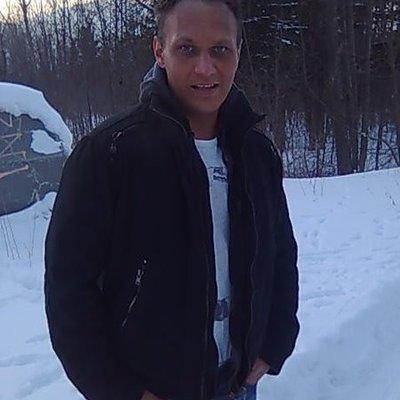 Profilbild von Antonio81