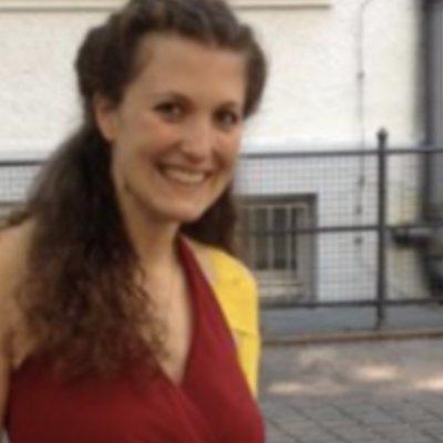 Profilbild von Schnaddl87