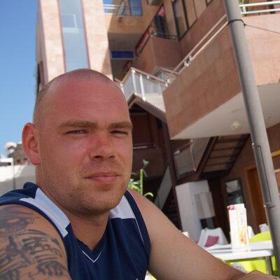 Profilbild von Mondeo1010