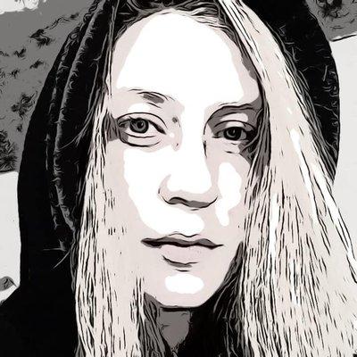 Profilbild von Feh
