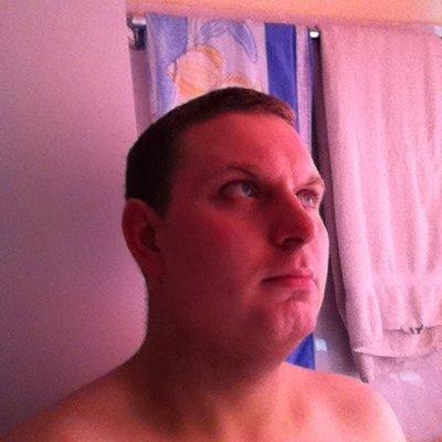 Profilbild von Christian14_