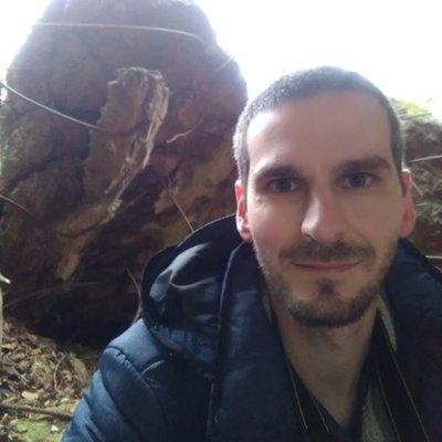 Profilbild von Enrico782