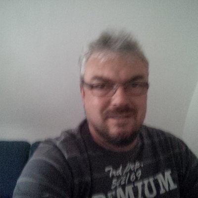 Profilbild von wummy