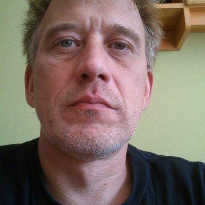 Profilbild von sensucht6868