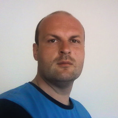 Profilbild von JimPanse