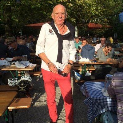 Profilbild von Starnbergersee