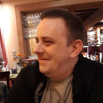 Profilbild von PiwiSaar35