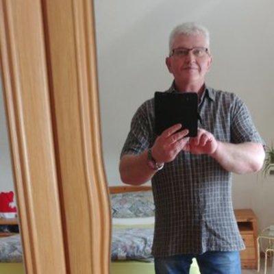 Profilbild von hessenmann68