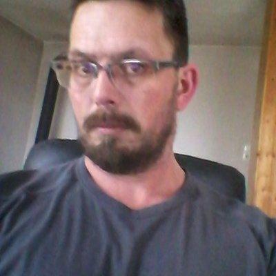 Profilbild von seeepel