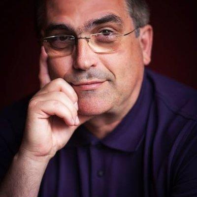 Profilbild von Firczy